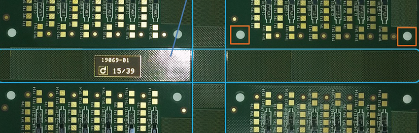 Creative Technological Solutions for Complex PCBs