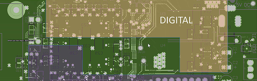 Guidelines for Improving PCB Design Manufacturability