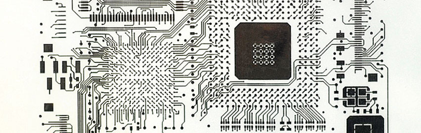 Elements of Additive Manufacturing for Functional Printed Electronics