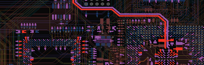 Design Practices for Power Integrity in Printed Circuit Boards