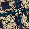 PCB Design and Fabrication Concerns for Millimeter-Wave Circuits