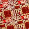 US DoD Report Finds China a Major Threat to PCB Supply Chain