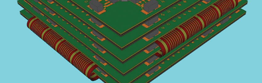 How to Ensure Your Design Complies with Complex Flex Circuit Design-for-Manufacturing Requirements