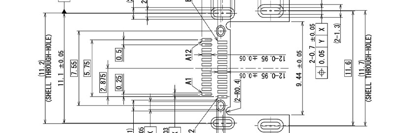 I'm a PCB Designer. What Must I Know about Drafting?
